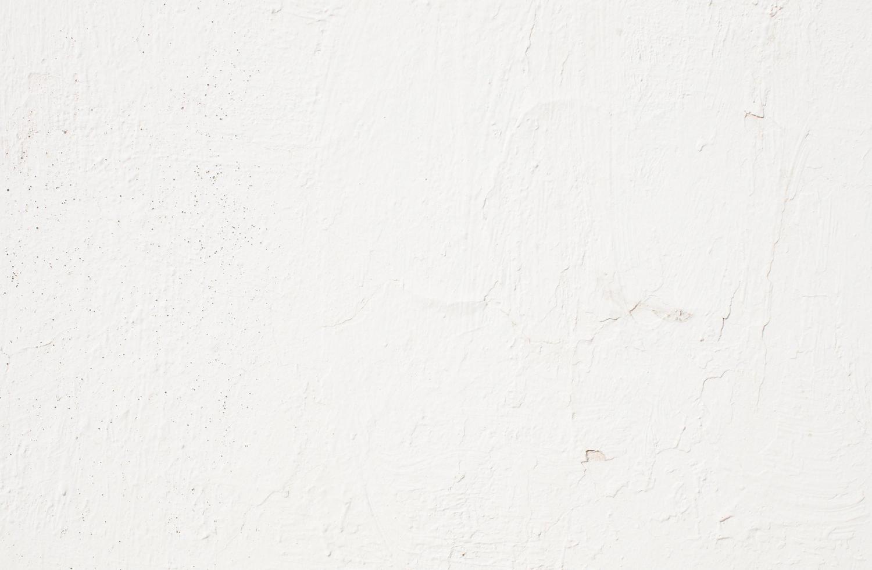 minimalistische textuur op betonnen muur foto