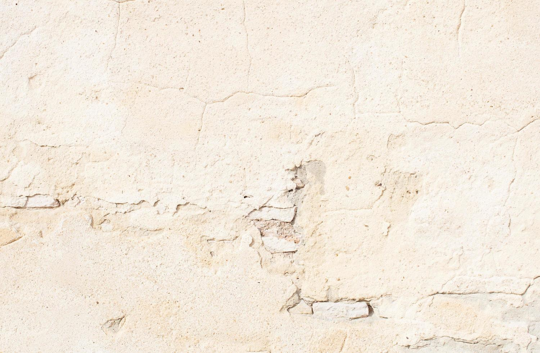 gepleisterde muur textuur foto