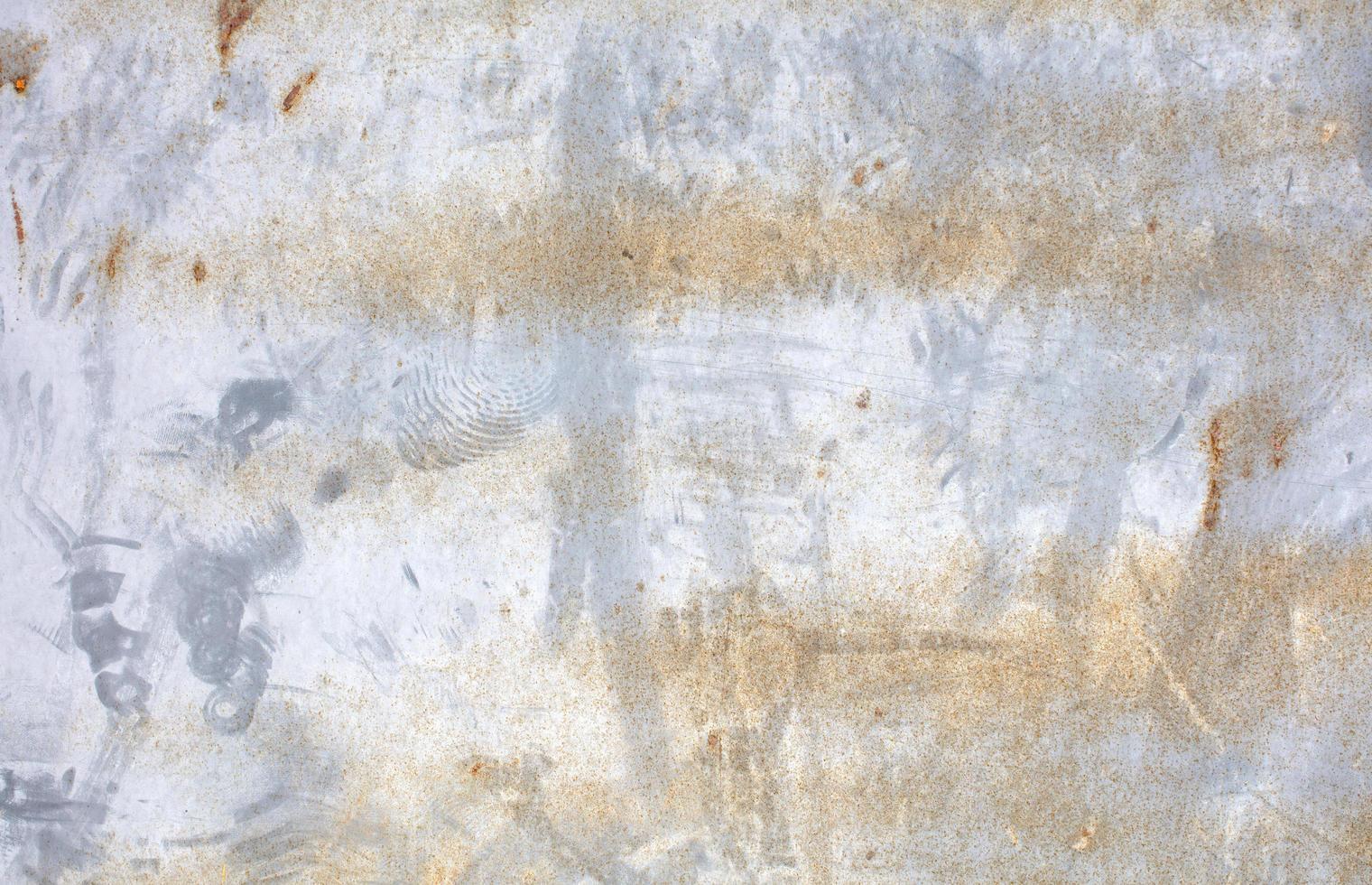 grijs en beige gekleurde abstracte muur foto