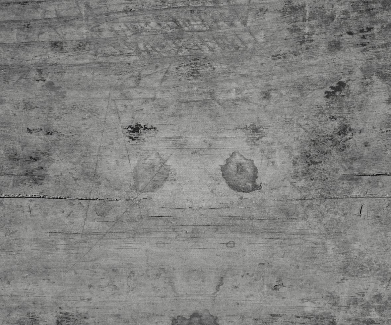 houten warme textuur foto