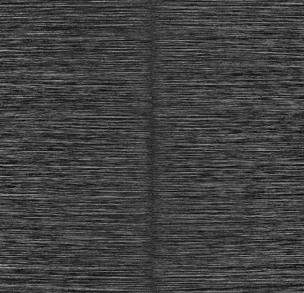 zwart oxide staal textuur foto