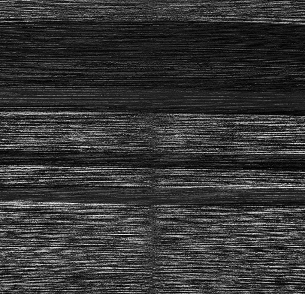 zwart schoon papier textuur foto