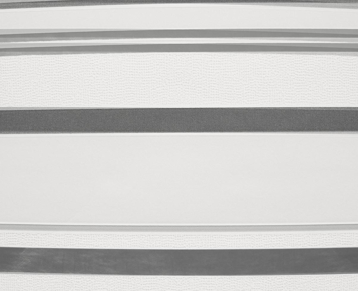 schoon papier textuur foto