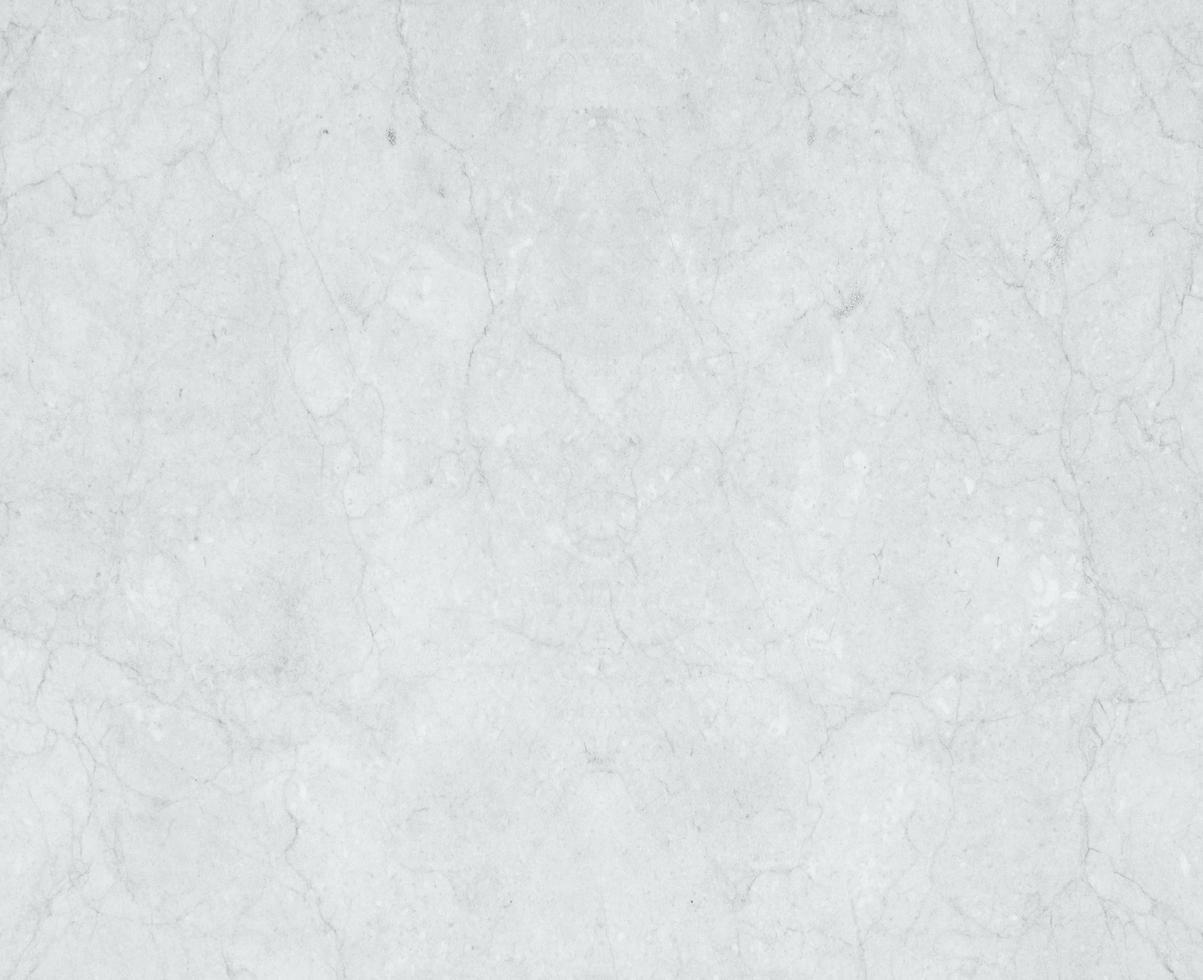 schone muur textuur foto