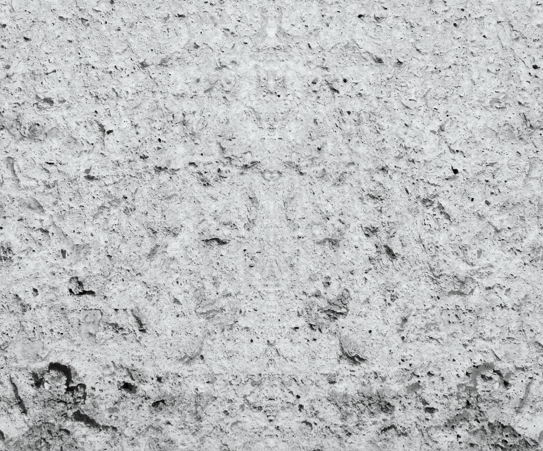 lichte steen textuur achtergrond foto