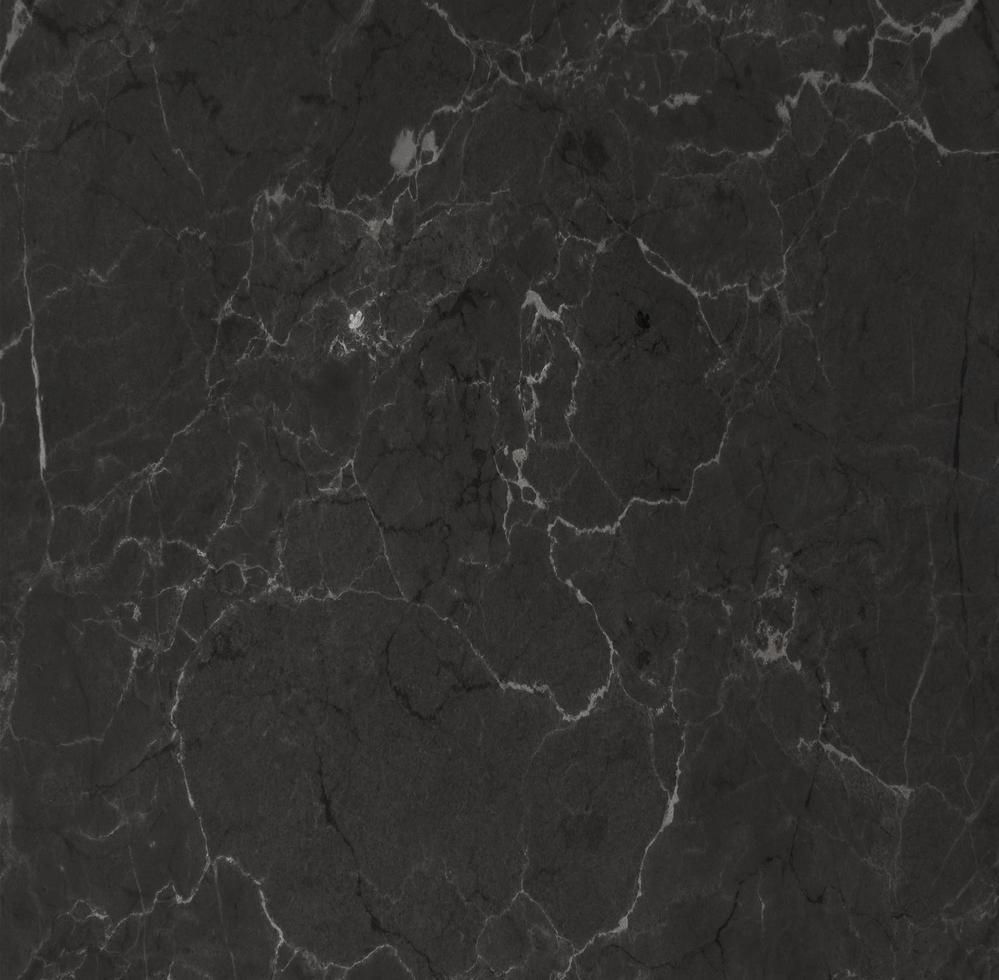 marmeren steen textuur achtergrond foto