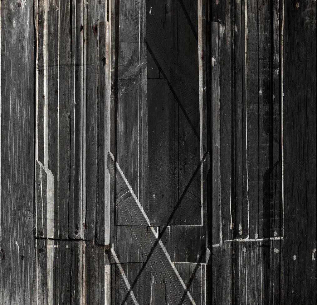abstract gebouw buitenkant foto