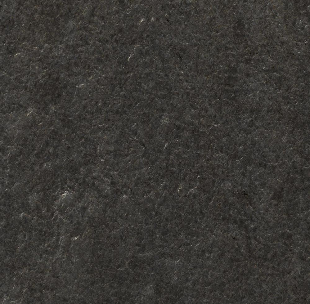abstracte steen textuur achtergrond foto