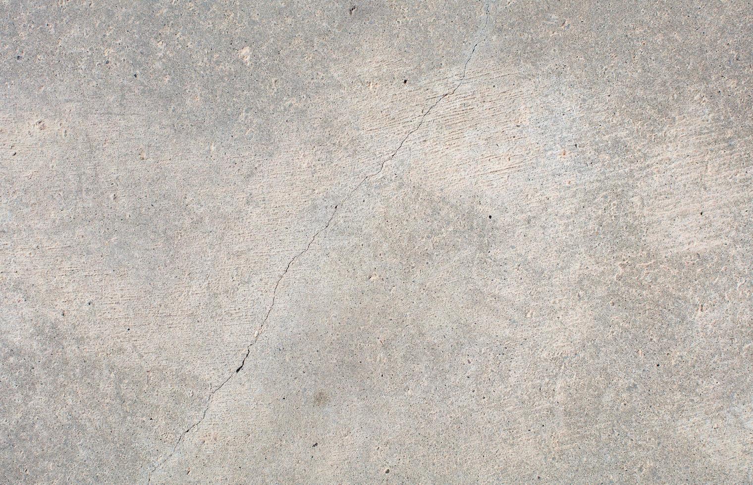 betonnen muur textuur foto