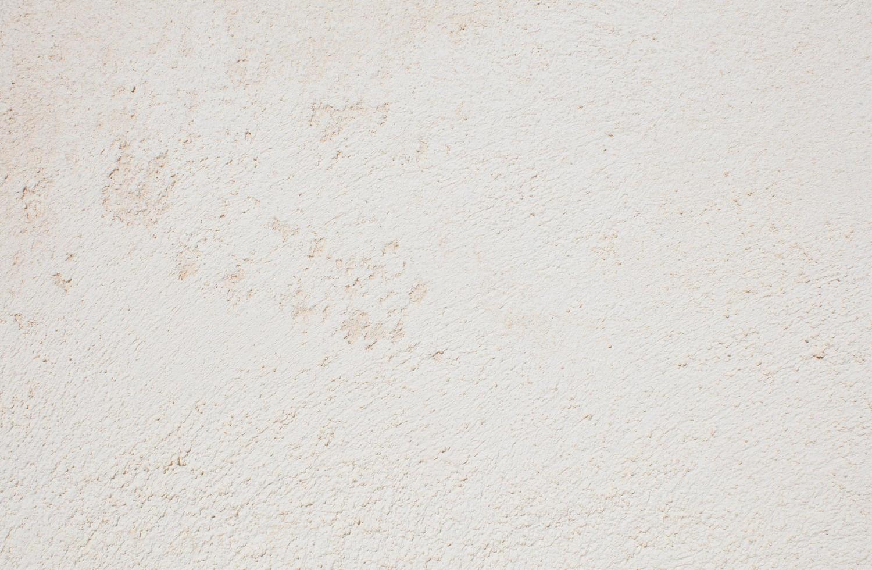 gebarsten betonnen muur textuur foto