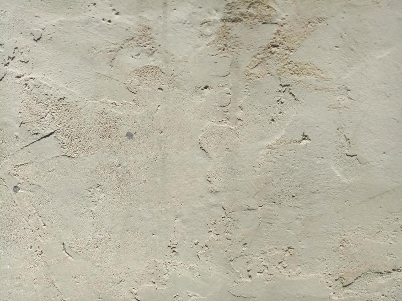 stucwerk textuur achtergrond foto