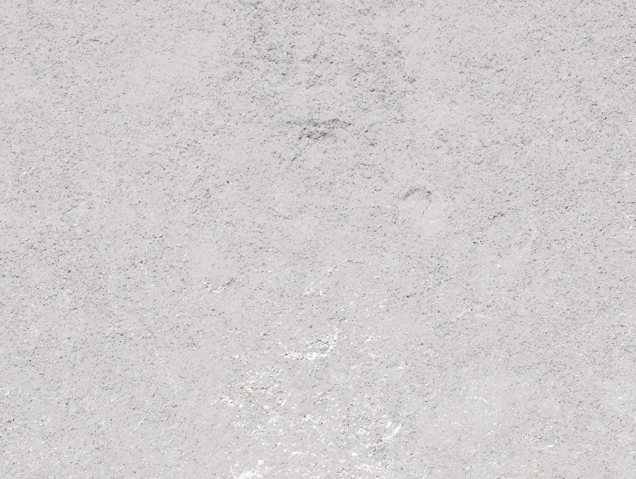 minimalistische betonnen muur textuur foto
