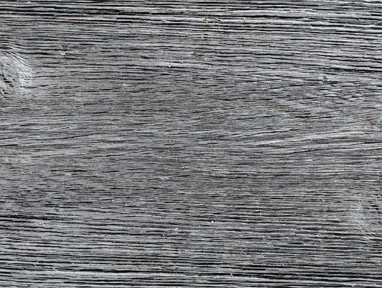 houtnerf textuur foto