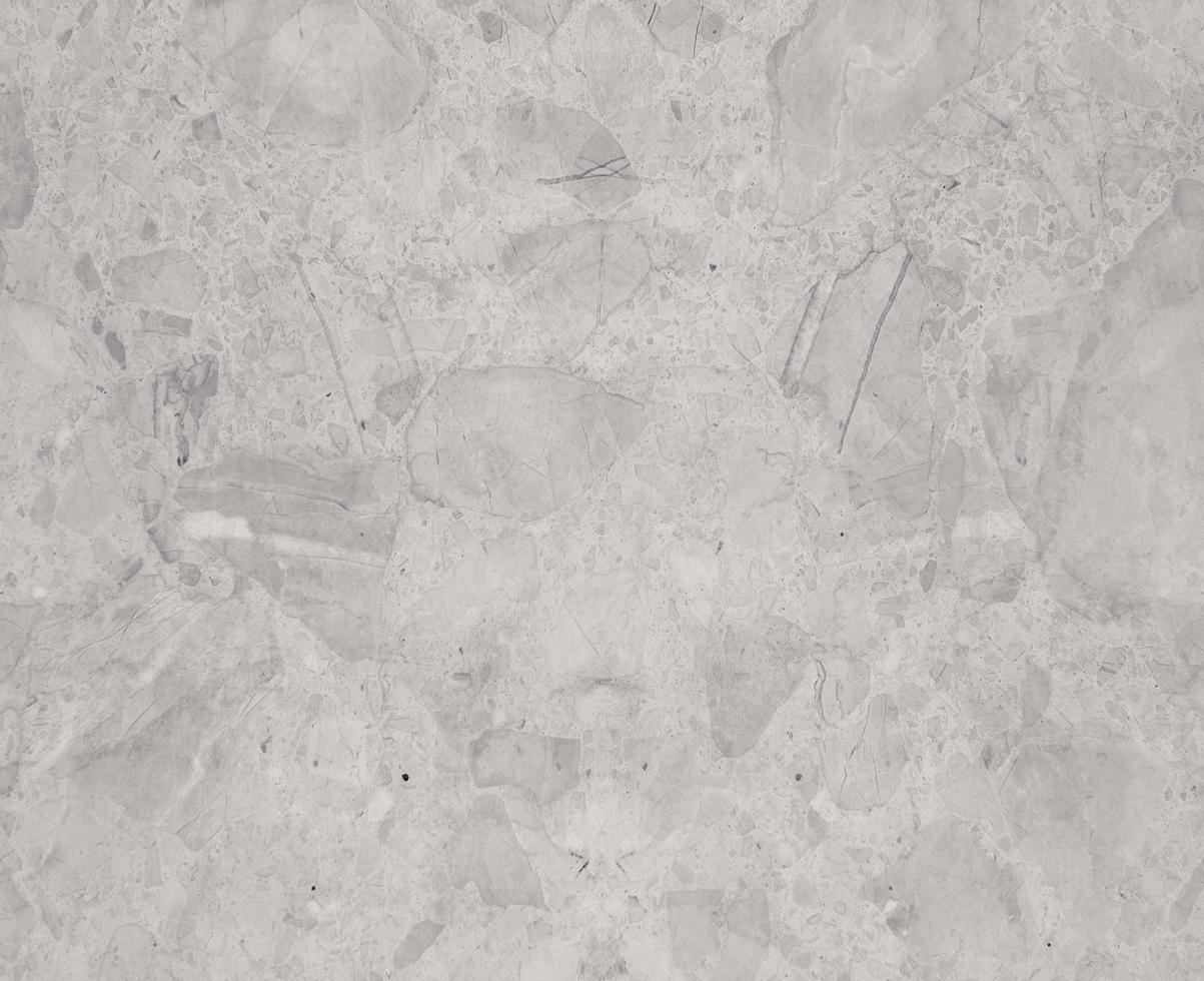 steen textuur achtergrond foto