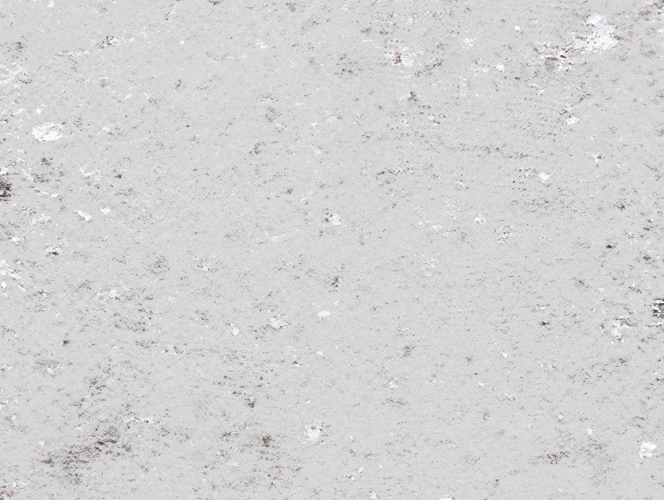 granieten steen textuur achtergrond foto