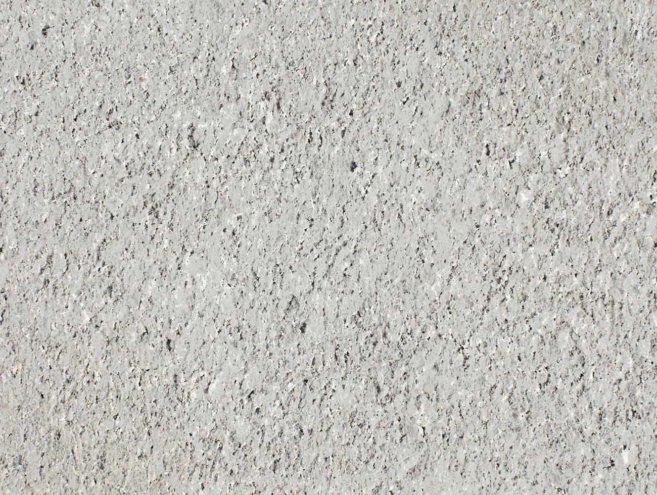 granieten muur textuur foto