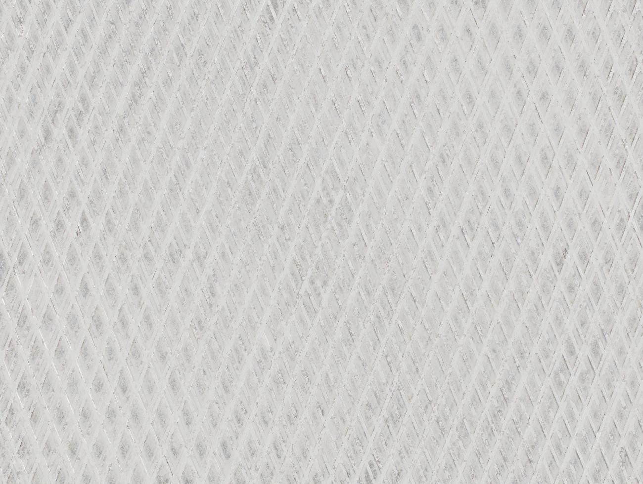 abstracte oxide stalen textuur foto