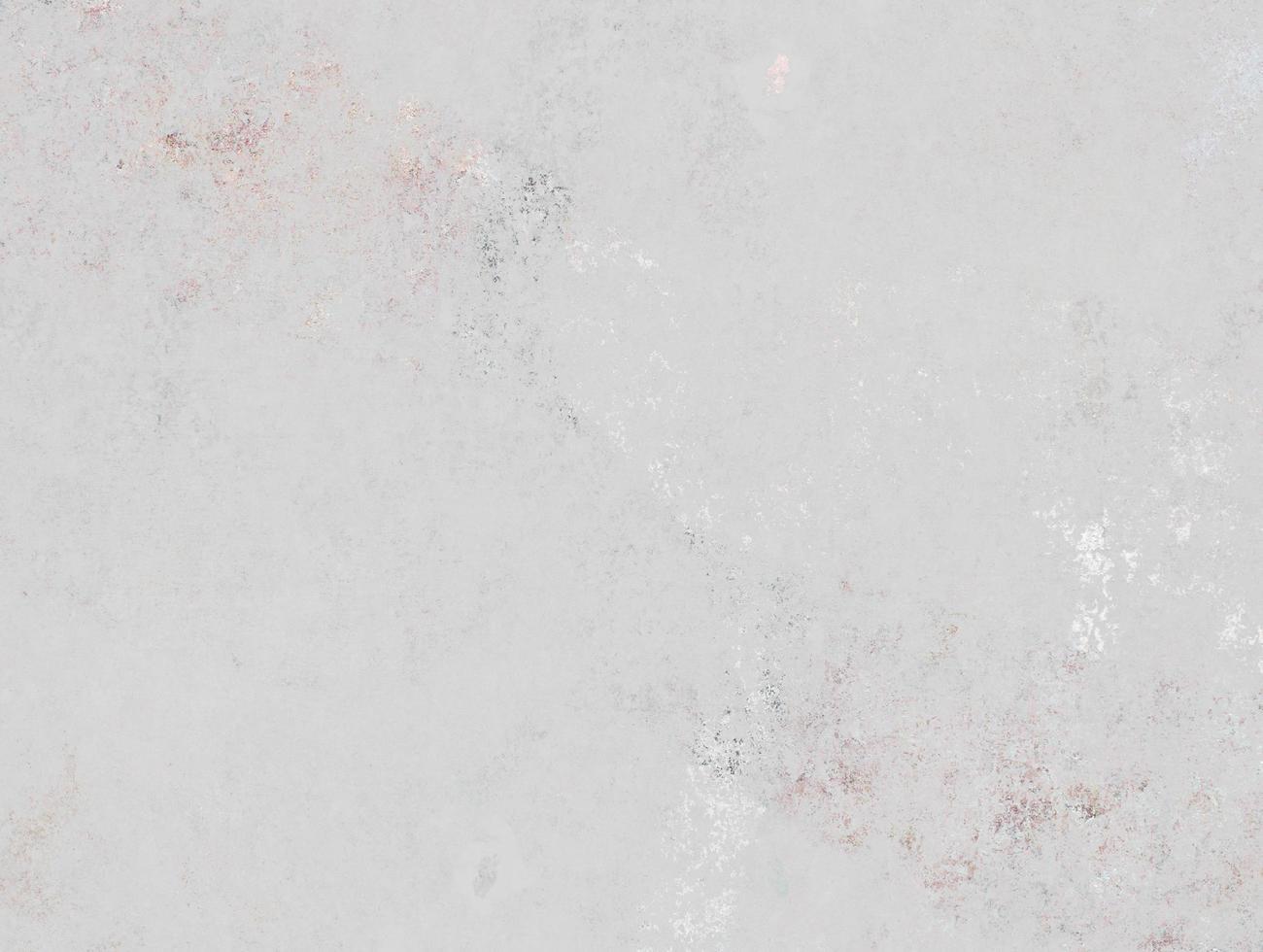 abstracte betonnen muur textuur foto