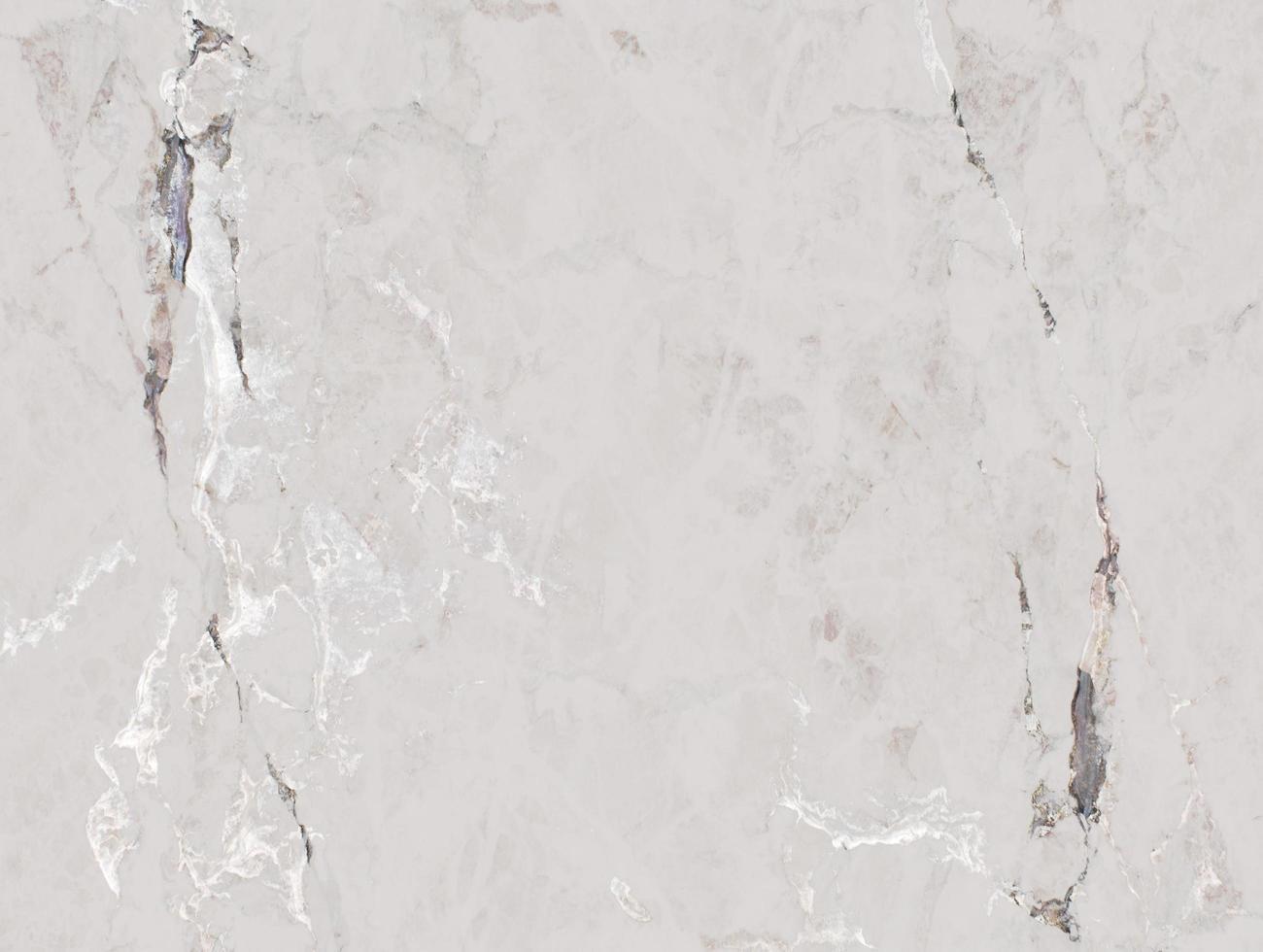 Gemarmerde steen textuur achtergrond foto