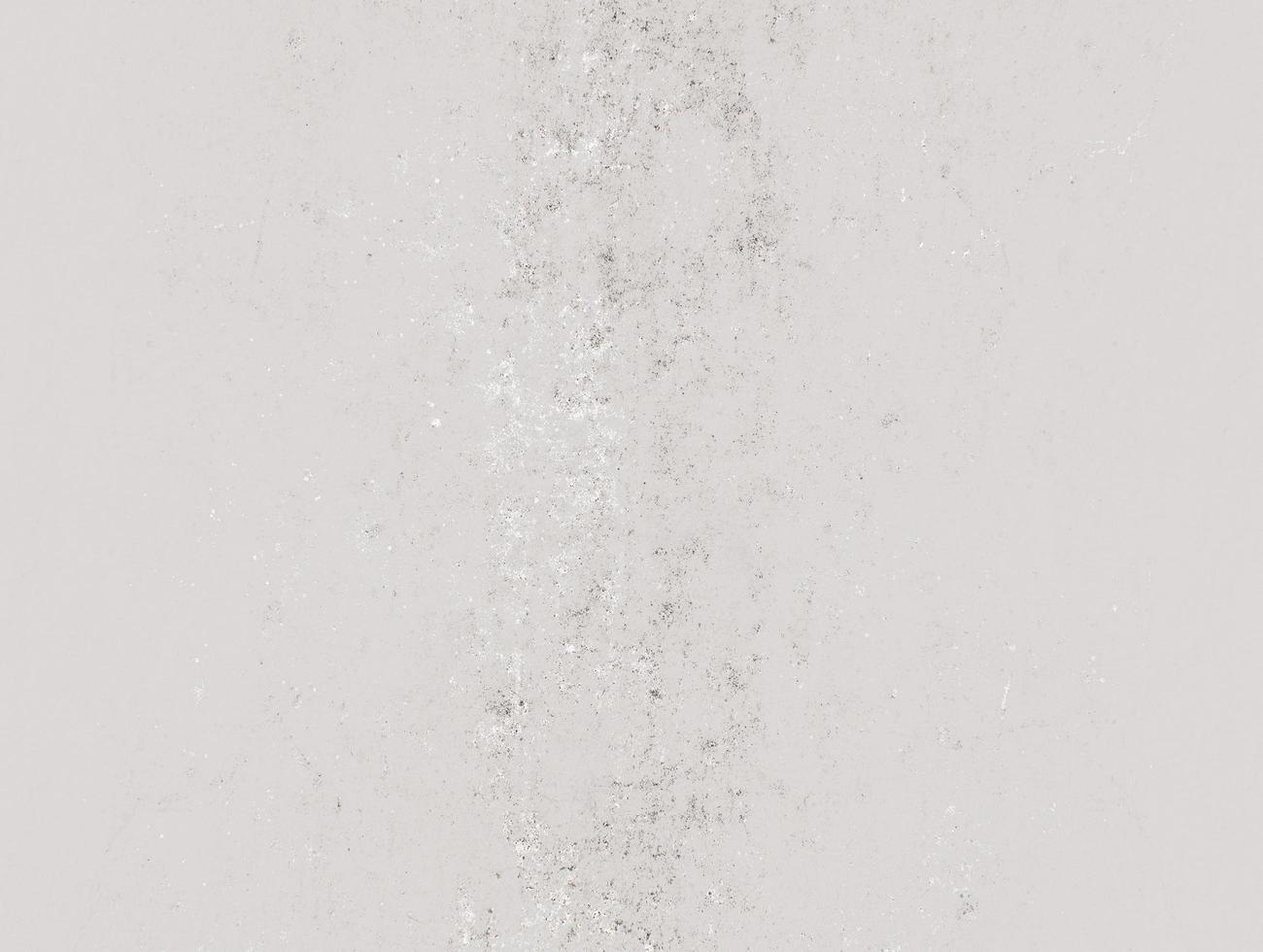 neutrale schone muurtextuur foto
