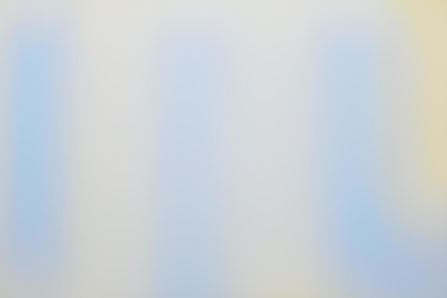 kleurrijke onscherpe achtergrond foto