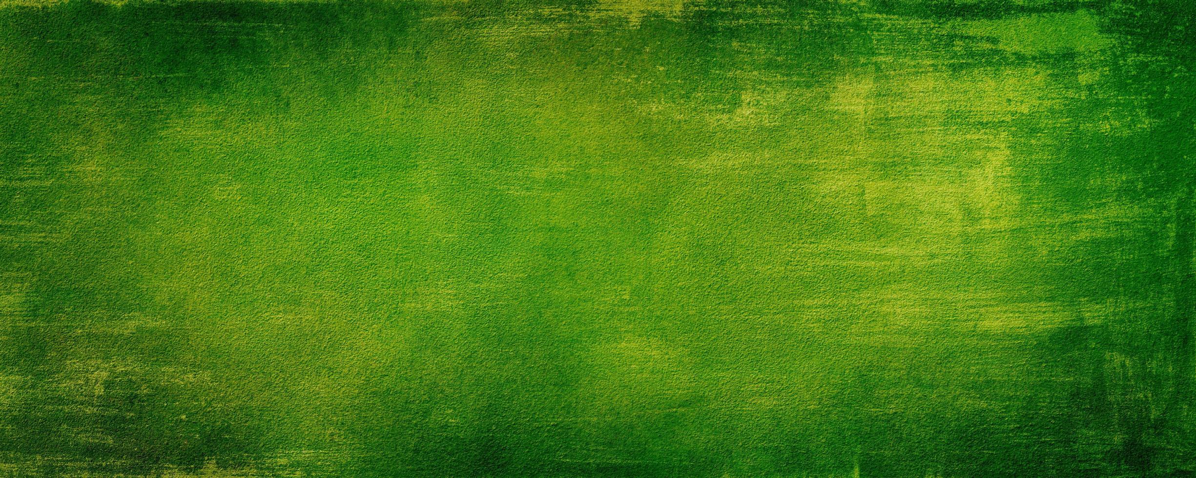 abstracte groene cement muur achtergrond met gekrast, pastelkleur, moderne achtergrond beton met ruwe textuur, schoolbord. concrete kunst ruwe gestileerde textuur foto