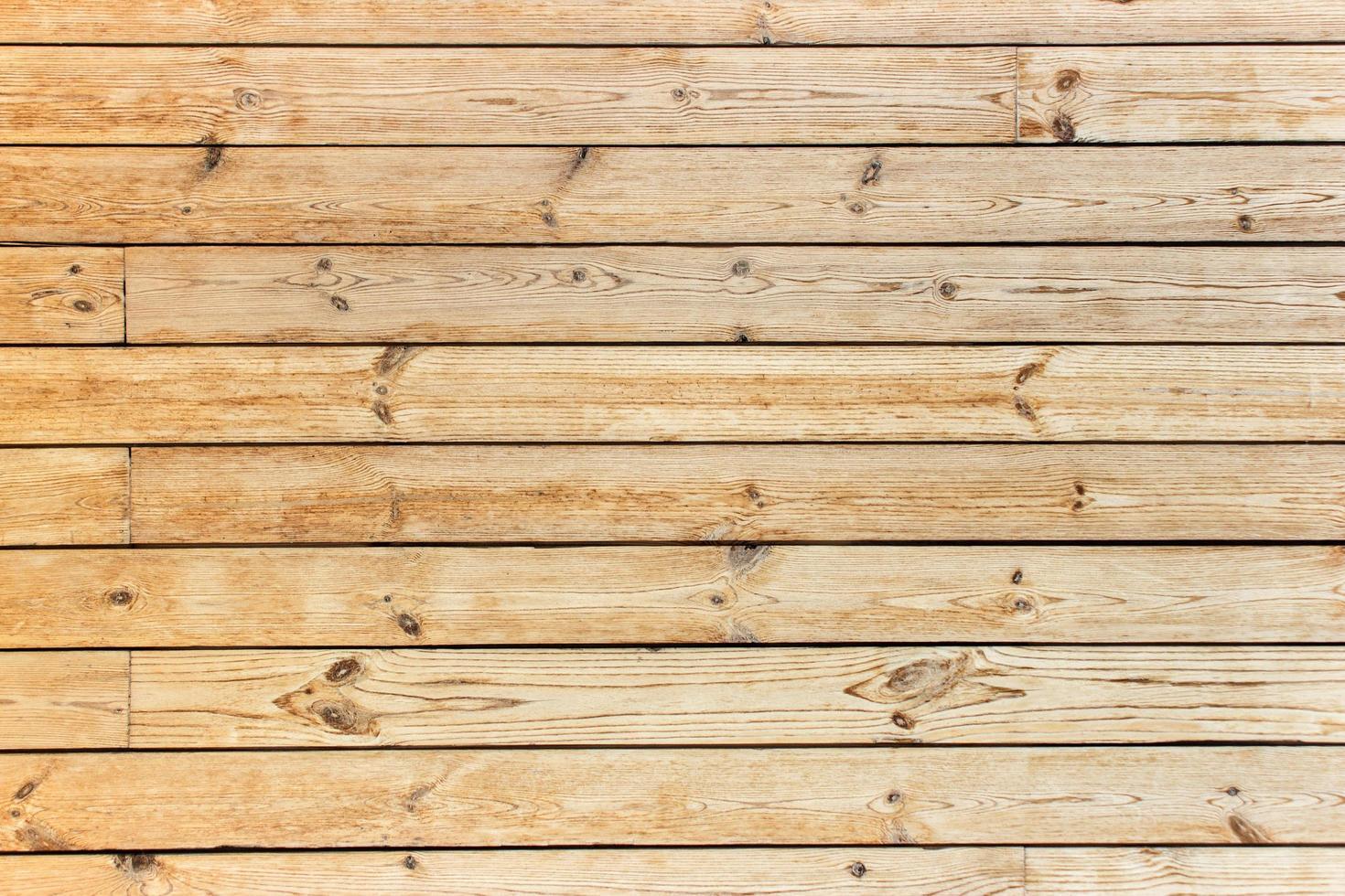 houten plank muur achtergrond foto