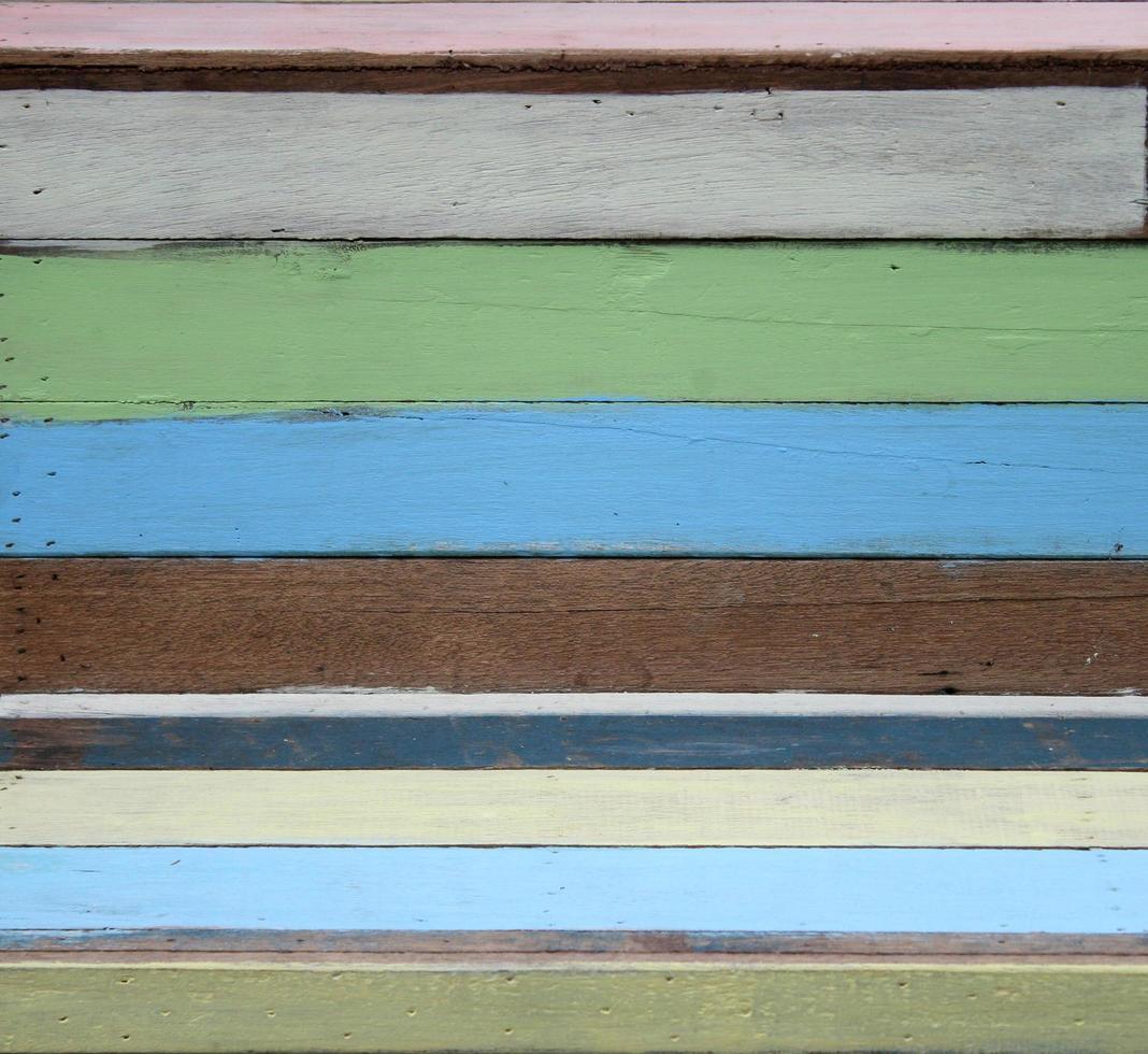 abstracte grunge houtstructuur achtergrond foto