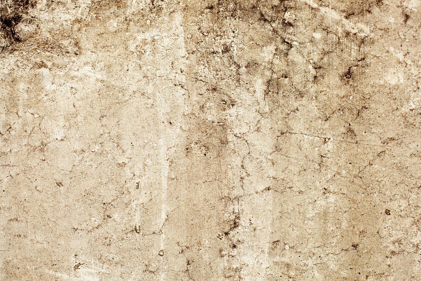 oude muur achtergrond foto
