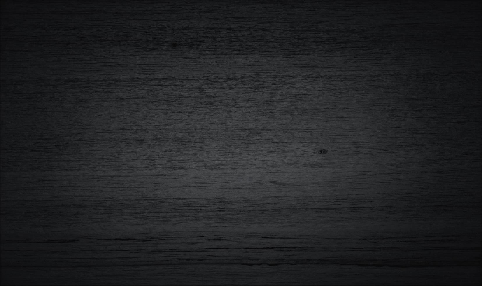 zwarte rustieke achtergrond foto