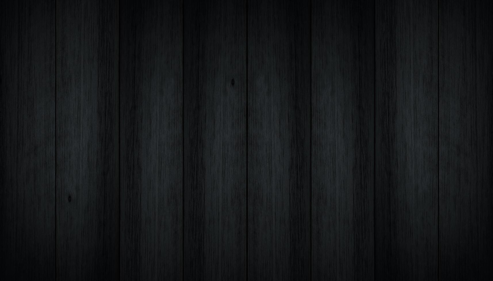 zwarte doek achtergrond foto