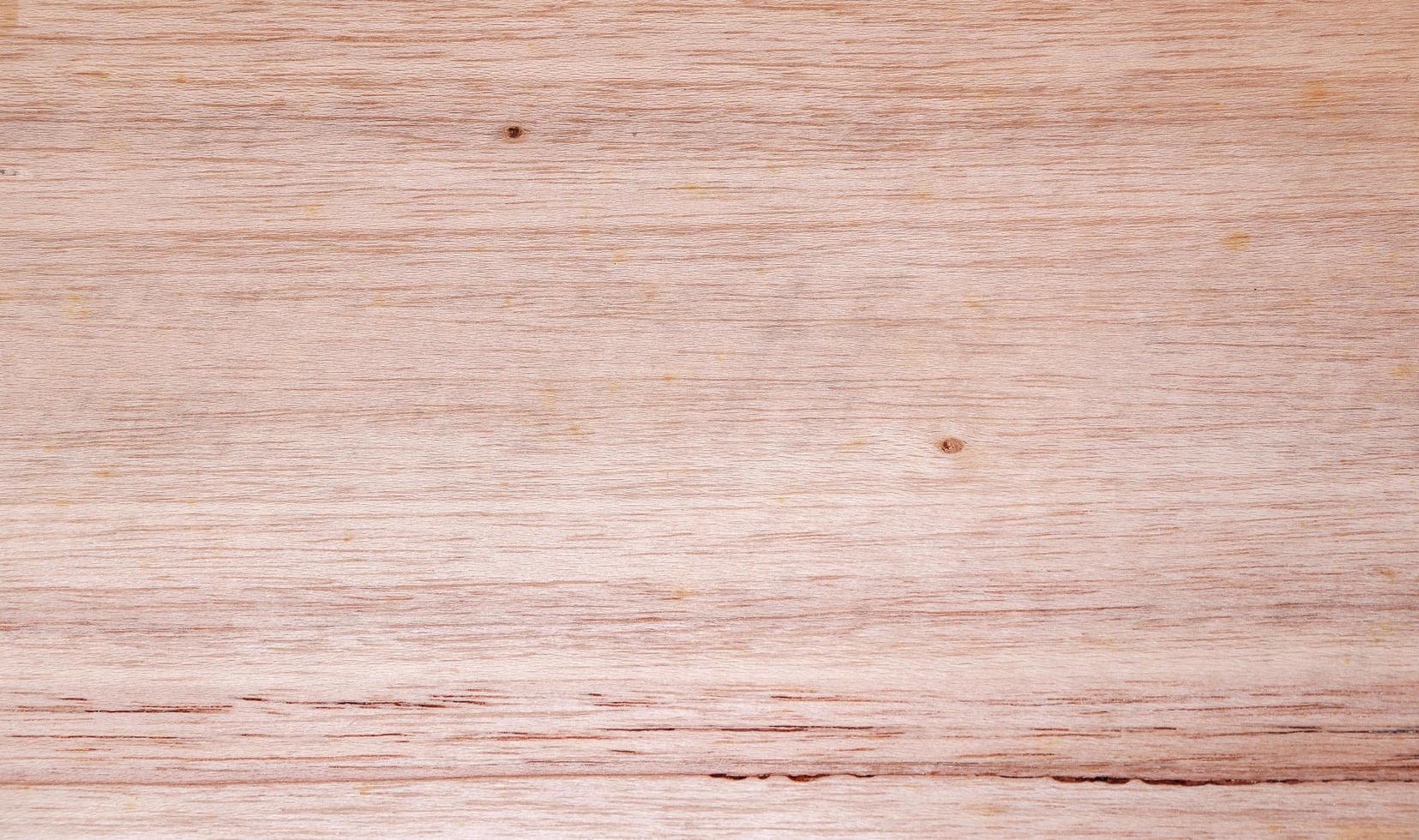 rustieke lichte houten achtergrond foto