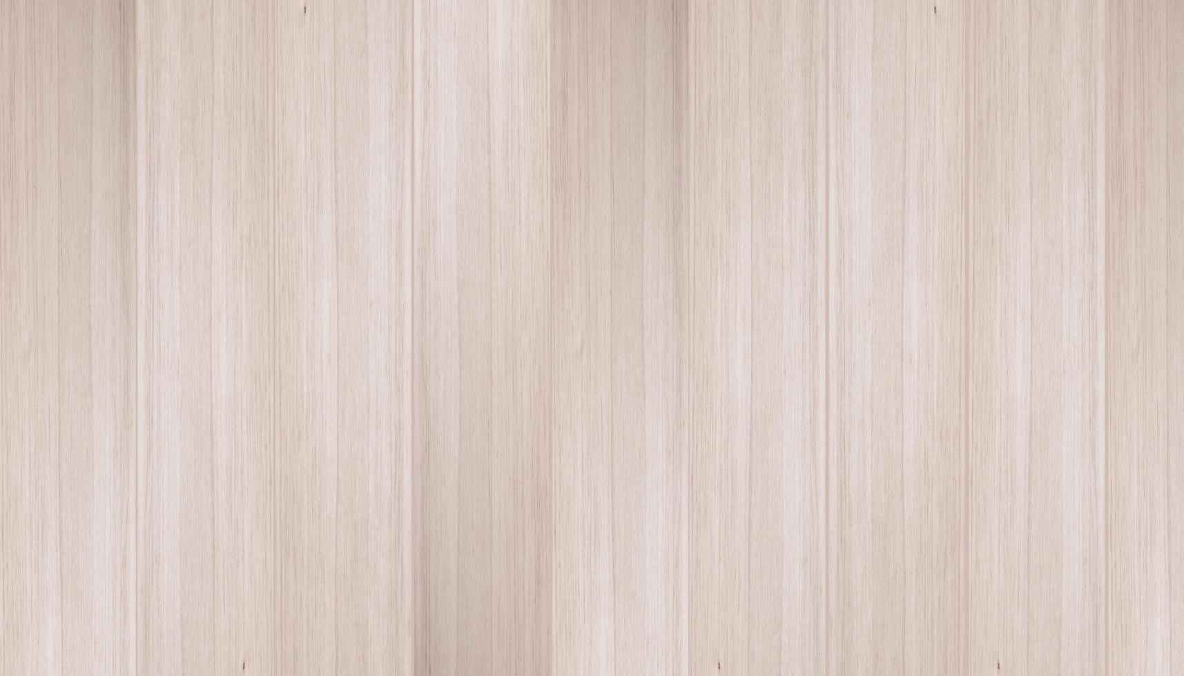 lichte houtstructuur foto
