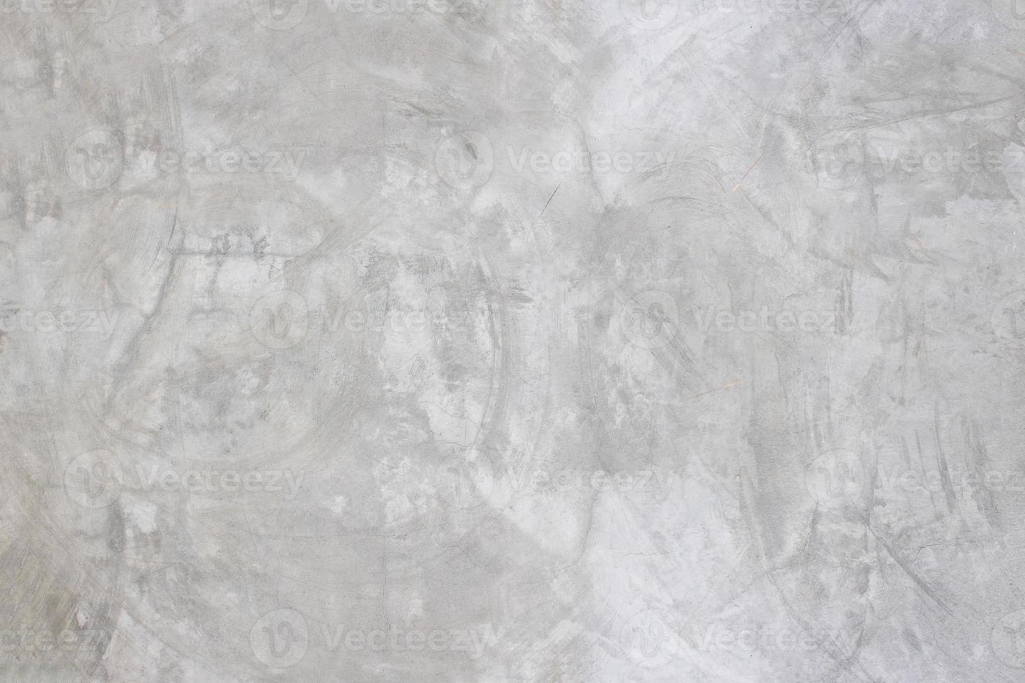 grijze muur van cement achtergrond foto