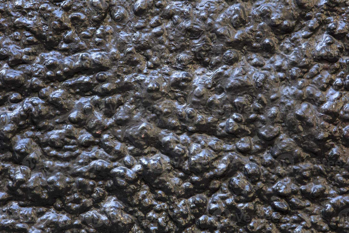 donkere gestructureerde muur achtergrond foto