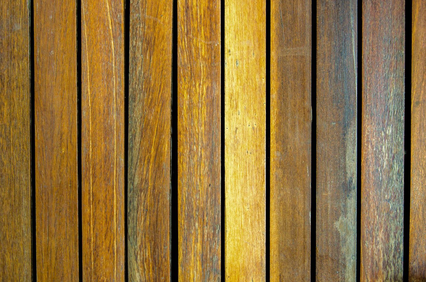 rustieke houten achtergrond foto