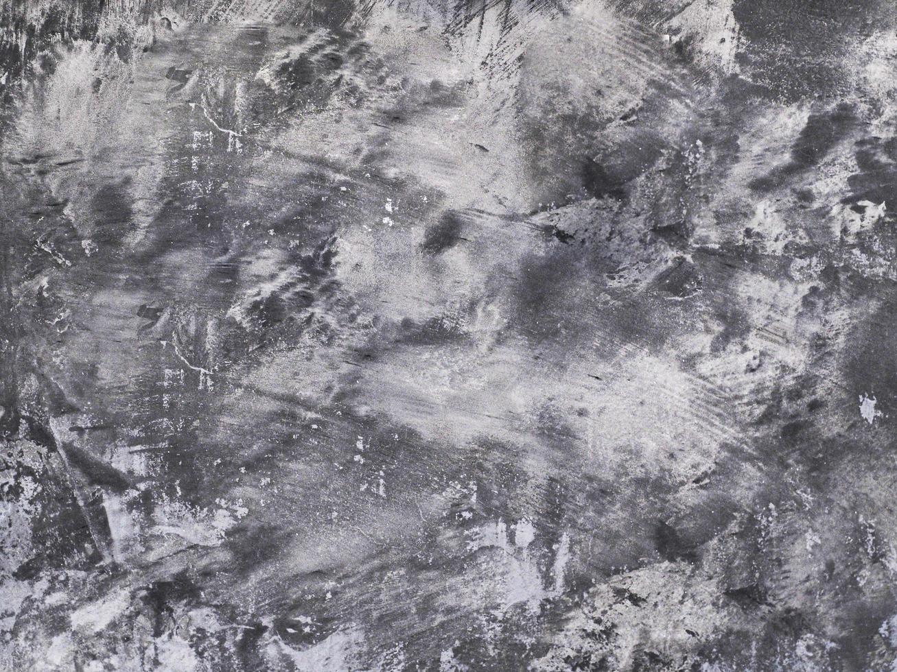 oude grunge cement polish textuur constructie achtergrond foto