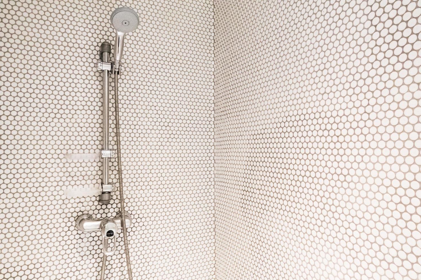 badkamer en toilet foto