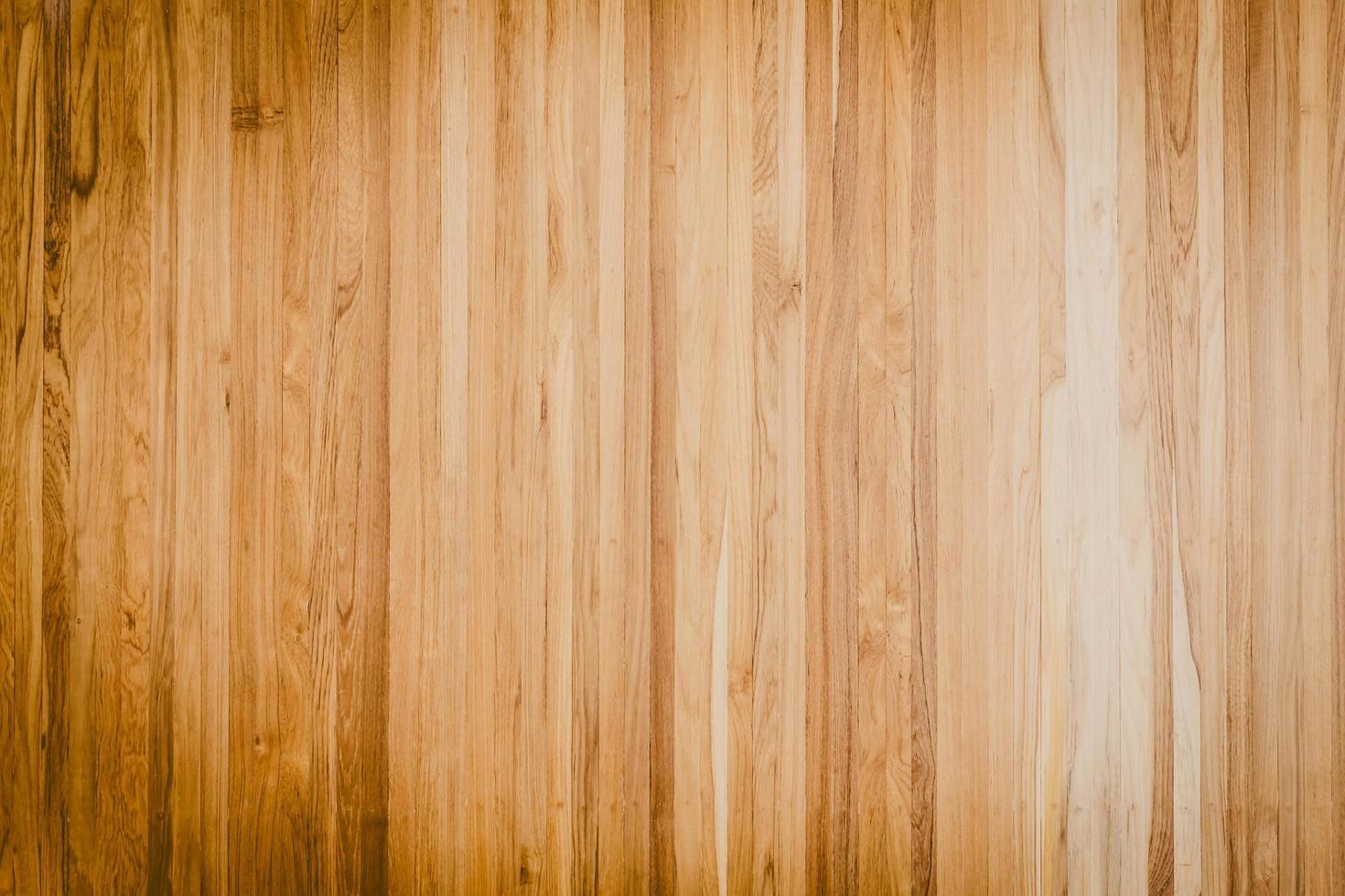 houten textuur voor achtergrond foto