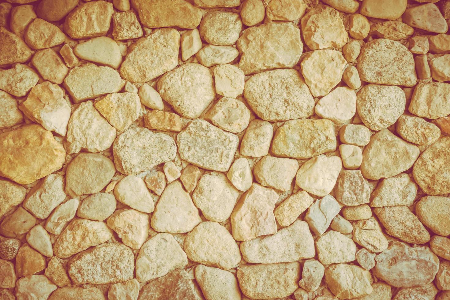 stenen texturen voor achtergrond foto