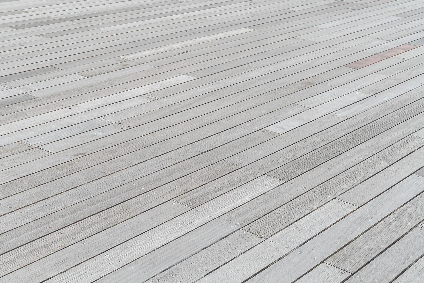 grijze houtstructuren foto