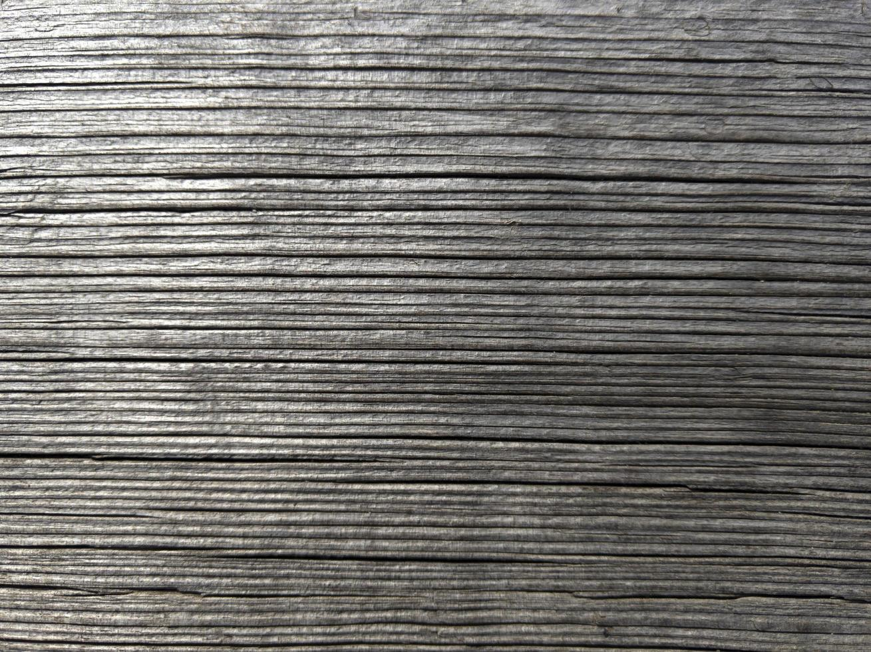 oud houten gerimpeld bord. boomtextuur met copyspace. Stock foto. foto