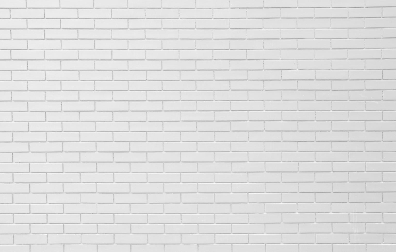 textuur witte betonnen muur voor achtergrond foto