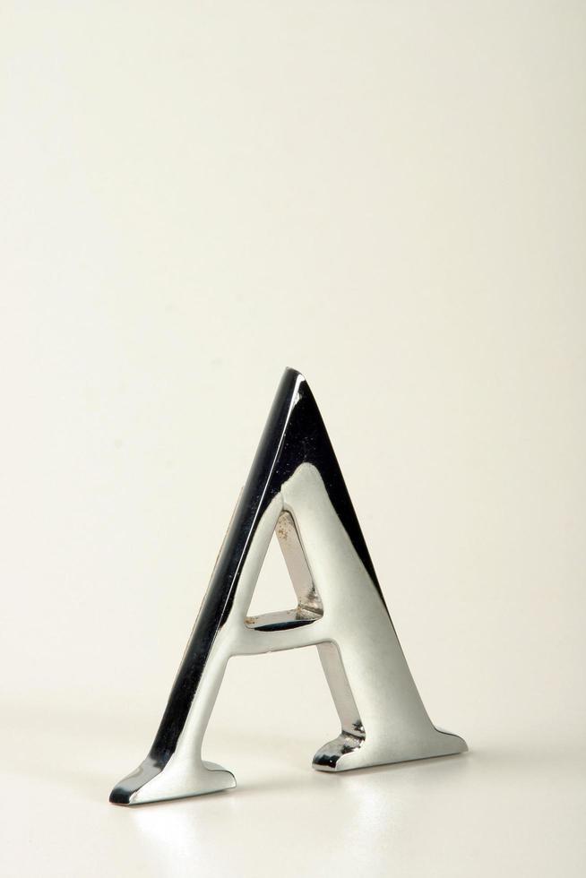 plexiglas, modelkarton, hout, metaal en diverse materialen foto