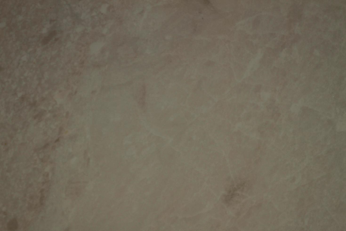 voorbeelden van verschillende marmerpatronen foto
