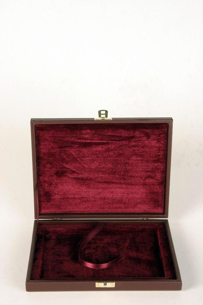 soorten beloningsboxen foto