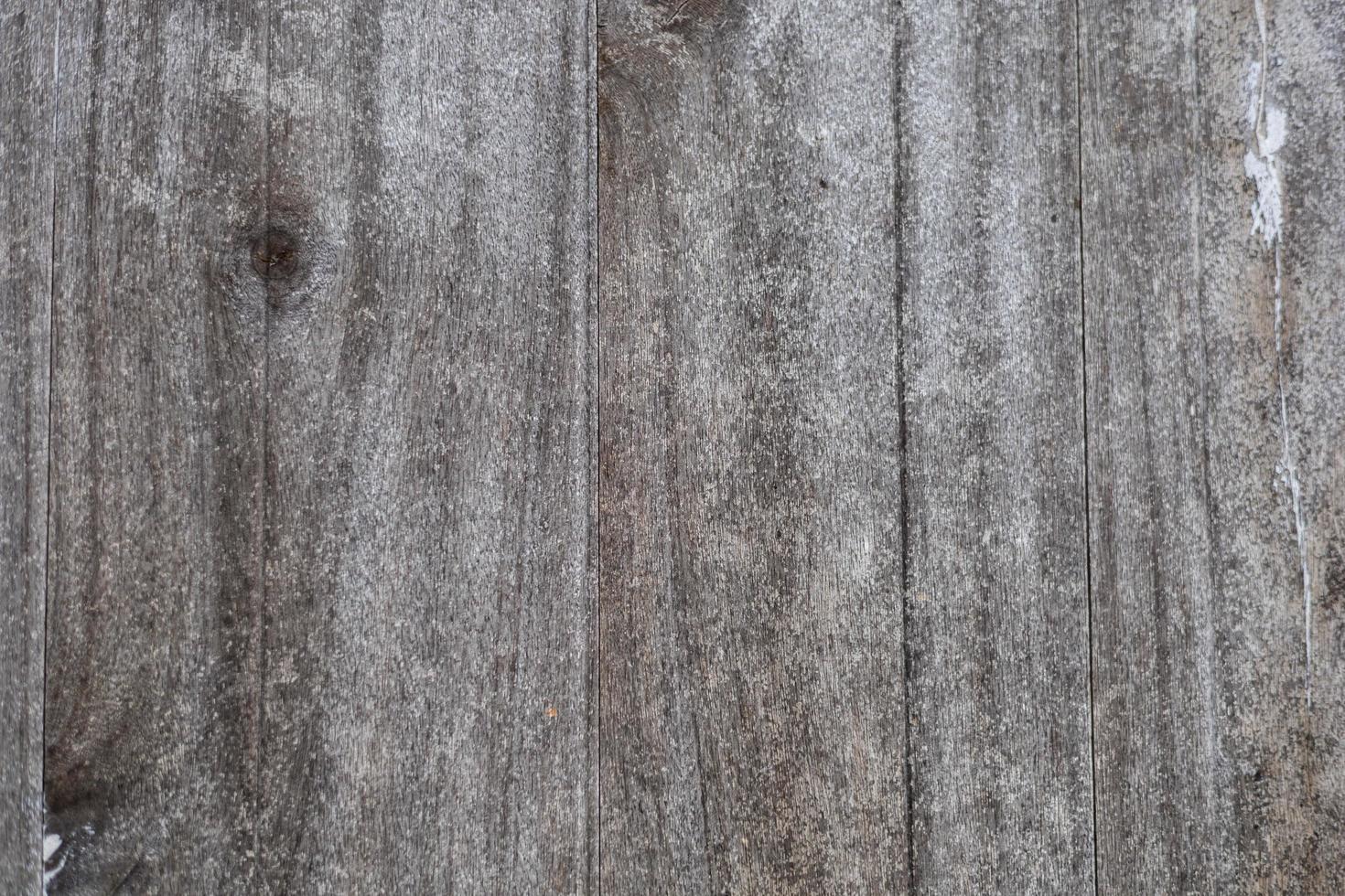 houten oppervlakken gerangschikt in een blad voor de achtergrond foto