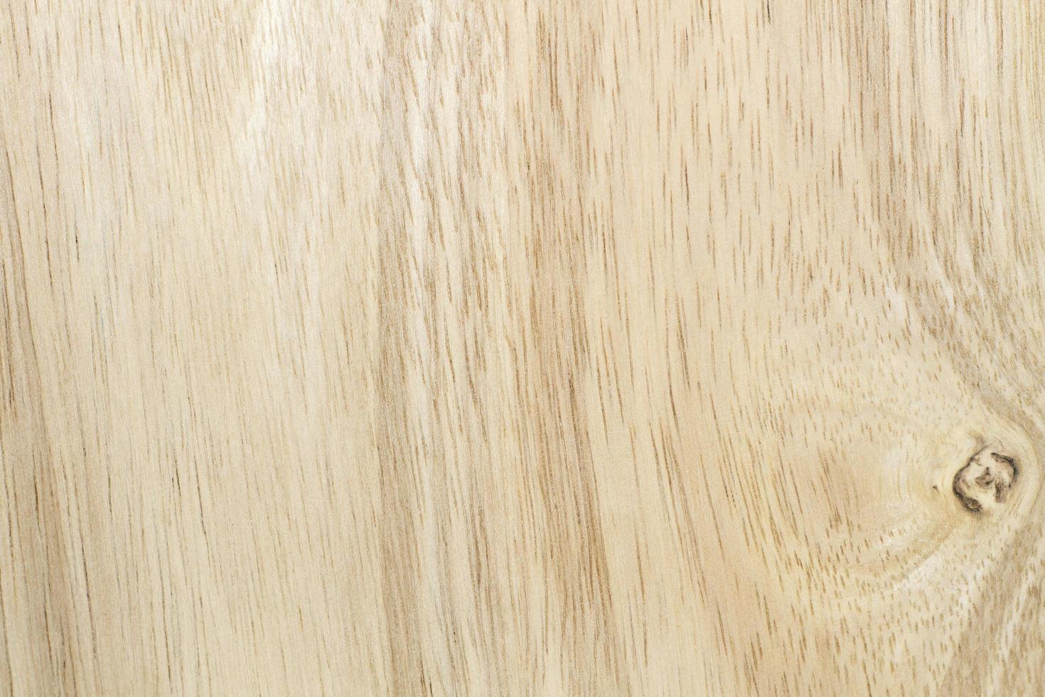 houten textuurachtergrond foto