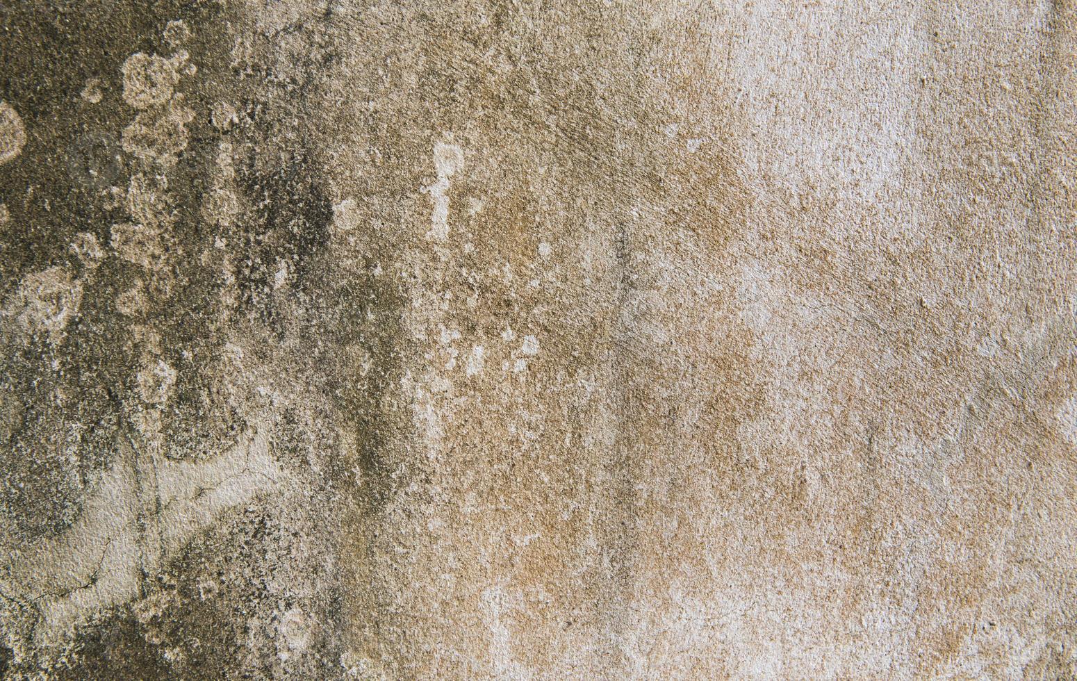 grunge betonnen muur textuur achtergrond cement muur textuur voor interieur foto