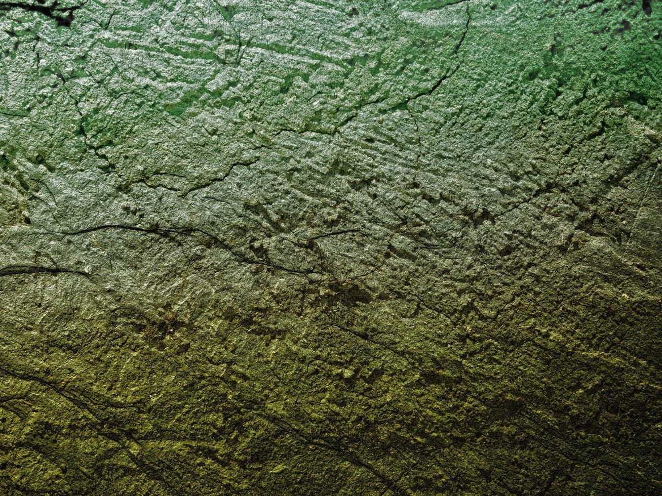 marmeren textuur buiten in de tuin foto